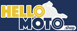 HelloMoto