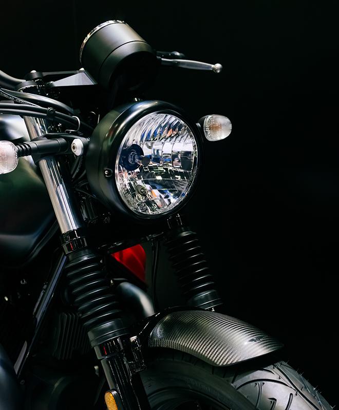 slider-moto-central